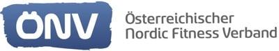 Österreichischer Nordic Fitness Verband
